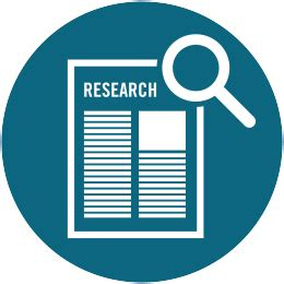 Step by step process for writing a research paper